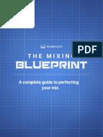 AcademyFm - The Mixing Blueprint - V2
