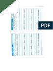 Doc34.pdf