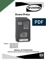 70080912_EvansPress2_3_5_7.5
