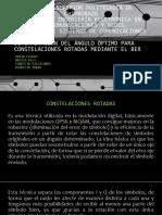 CONSTELACIONES-ROTADAS