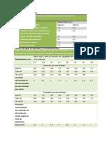 tablas para dosificacion.docx