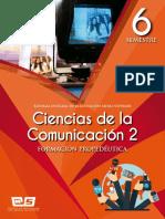 cienciascomunicacion2