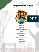 Informe EPANET.docx