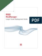 Guía MindManager 8