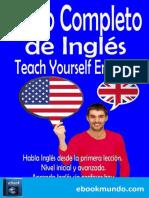 Curso Completo de Ingles - Dr Yeral E Ogando (2)