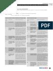 resumen IP.pdf