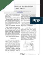 10-35-1-PB (3).pdf
