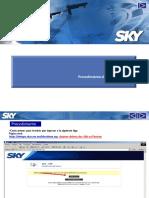 Guia Para Aplicar Evaluaciones Ppp Sky[1985]