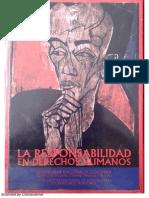 Responsabilidad DDHH - Historia Rubén Jaramillo Vélez