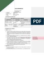 SESION DE APRENDIZAJE MINEDU ciencias.docx