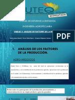Análisis-de-los-factores-de-la-producción.pptx