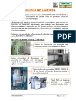 1264415205.pdf