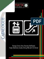 Browsur Fujita.pdf