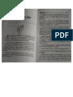 Suriya.pdf