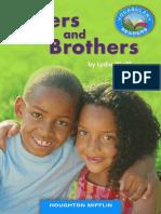 K.1.1 Sisters and Brothers (Social Studies).pdf