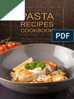 Pasta_Recipes_Cookbook.pdf