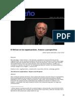 Dialnet-ElDirComEnLasOrganizaciones-4572900