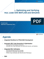generating-optimizing-and-verifying-hdl-code-with-matlab-and-simulink.pdf