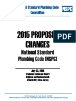 2015 NSPC Proposed Changes Book.pdf