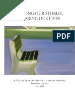 2008Anthology.pdf