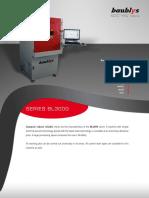 baublys-messeflyer-2seitig-BL3000-EN.pdf