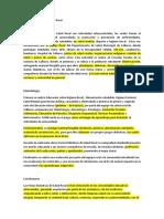 feria didactica para poster.docx