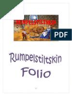 Folio Rumpelstiltskin Form2