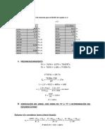 Datos Odtenidos Del Cuadro de Resumen Para El Diseño de Zapata Zc