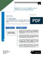 reglamento_ley_organica_para_equilibrio_finanzas_publicas resumen.pdf