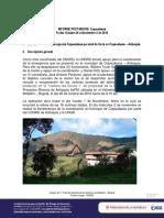INFORME POST-MISIÓN Copacabana.pdf