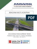 00. Cover Rmk