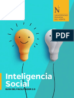 Manual_Inteligencia_Social_ME.pdf