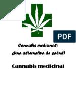 Cannabis medicinal.docx