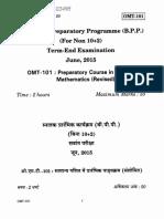 OMT-101-june-2015
