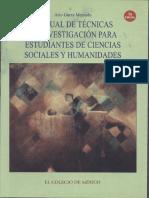 Manual de Tecnicas de Investigacion-para estudiantes de Ciencias Sociales y Humanidades .pdf