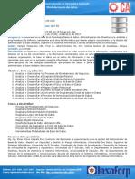 DBA01-dotd-030917