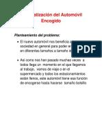 automatizacion.docx