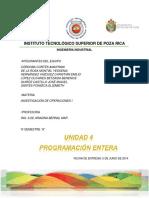 programacionenterau4-140605213412-phpapp01.pdf