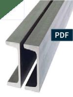 Perfil metálico.pdf