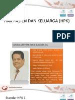 3. HPK INSTRUMEN SUTOTO.pdf