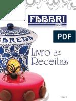 Fabri Do Ces