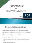 rh2_darline_TREINAMENTO