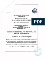 Doc de Invitacion FOM II-IC-1685-2018 3 Analistas