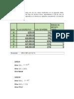 3. Ejercicios 10,11,24.pdf