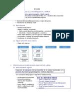 3.1.1 Resumen Identificacion Oportunidades _SAE