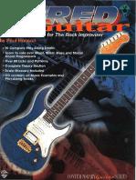 250611781-Shred-Guitar
