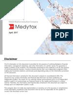 medytox ir book 2017 04