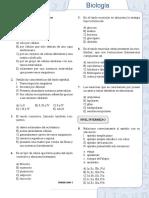 SSTEMAS HUMANOS INTRODUCOTRIO.pdf