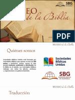 Museo de la Biblia- Sin videos.pdf