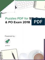 Puzzle English Part.pdf-37